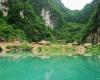 Когда начинается сезон дождей во Вьетнаме?