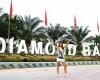 Даймонд Бей Вьетнам - это отель и клиника